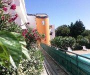 Les Aiguades Hotel Residence