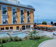 Hotel Alizé INTER-HOTEL