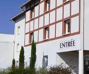 Les Bruyères INTER-HOTEL