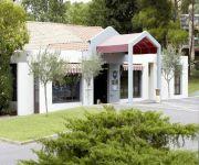 Campanile - Aix en Provence Ouest Jas de Bouffan
