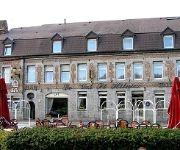 Val Saint Hilaire