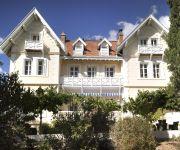 Romantik Hôtel La Chêneraie
