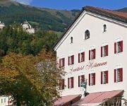 Hotel Heitzmann***s Fam. Gassner