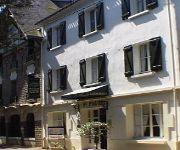 Hôtel Saint-Paul