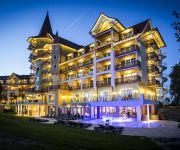 Meiser Hotel-Vital