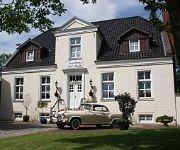 Landhaus Gut-Halte