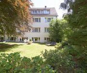 Park Hotel Laufamholz