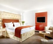Alpen Adria Hotel und Spa
