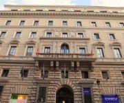 Eurostars International Palace