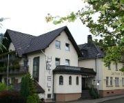 Haus Battenfeld