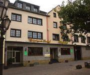 Koblenz: Grebel