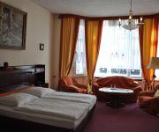 Savoy Hotel-Pension