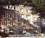 Hof: Burghof