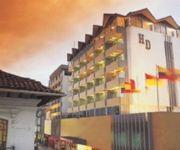 EL DORADO HOTEL