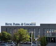 CDH Parma e Congressi