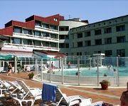 Lipa Sava Hotels & Resorts
