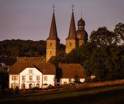 Klosterkrug