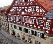Pfarrhof Stadthotel