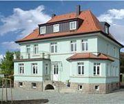Villa Blum