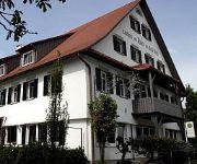 Zum Rössle Landhaus