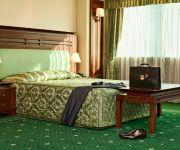 Grand Hotel Sofia