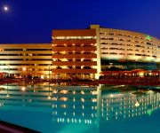 Sheraton Club des Pins Resort