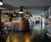 La Meridiana Congress & Family Hotel
