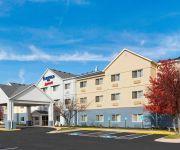 Fairfield Inn & Suites Mankato