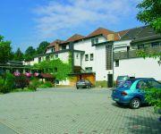 Goldene Rose Landgasthof