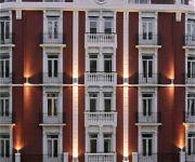 Petit Palace Germanias