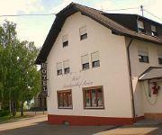 Maier Gasthof