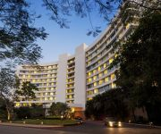 Lakeside Chalet Mumbai - Marriott Executive Apartments