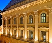 Millennium Court Budapest - Marriott Executive Apartments