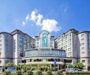Haihua Hotel