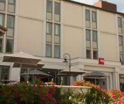 ibis Périgueux Centre