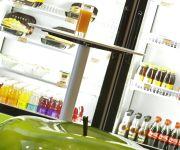 ibis Styles Lille Aeroport