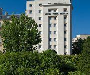 Paris Neuilly