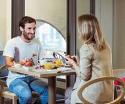 Hôtel Mercure Toulouse Centre Wilson Capitole