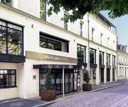 Hôtel Mercure Blois Centre