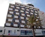 Les Almohades Tanger City Center
