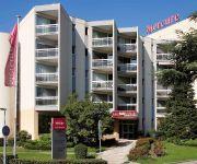 Hôtel Mercure Grenoble Meylan