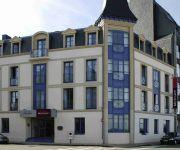 Hôtel Mercure St Malo Front de Mer