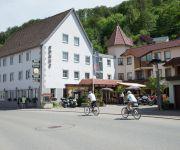 Sonne Gasthof