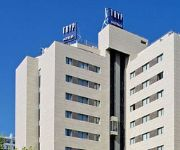 TRYP Valencia Oceánic Hotel