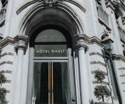 HOTEL GAULT LVX COLLECTION