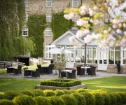 Cambridge Quy Mill Hotel & Spa