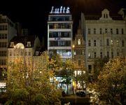 EA Hotel Juliš