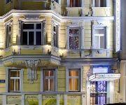 Rathaus Wein & Design