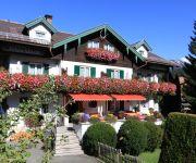 Sonnenheim Gästehaus
