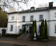 Hotel am Schloss GmbH